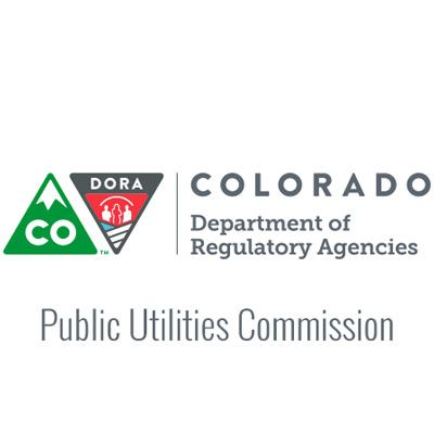 Colorado Utility Locator Call For Local Utility Locating Services Co811 Miss dig 811 was established in 1970 by major michigan utility companies to reduce damages to their underground facilities, prevent injuries, and save lives! colorado utility locator call for