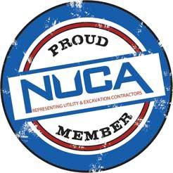 nuca-pride-logo (1)