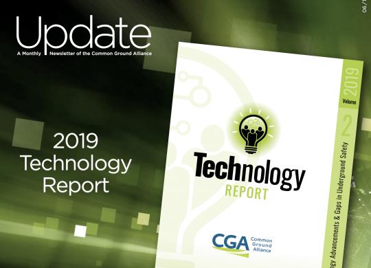 CGA-June-2019-Update