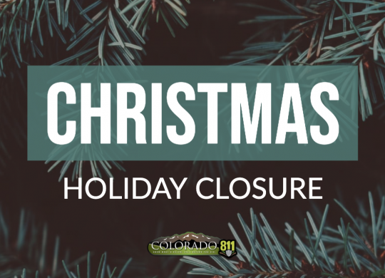 Christmas-Closure-2019