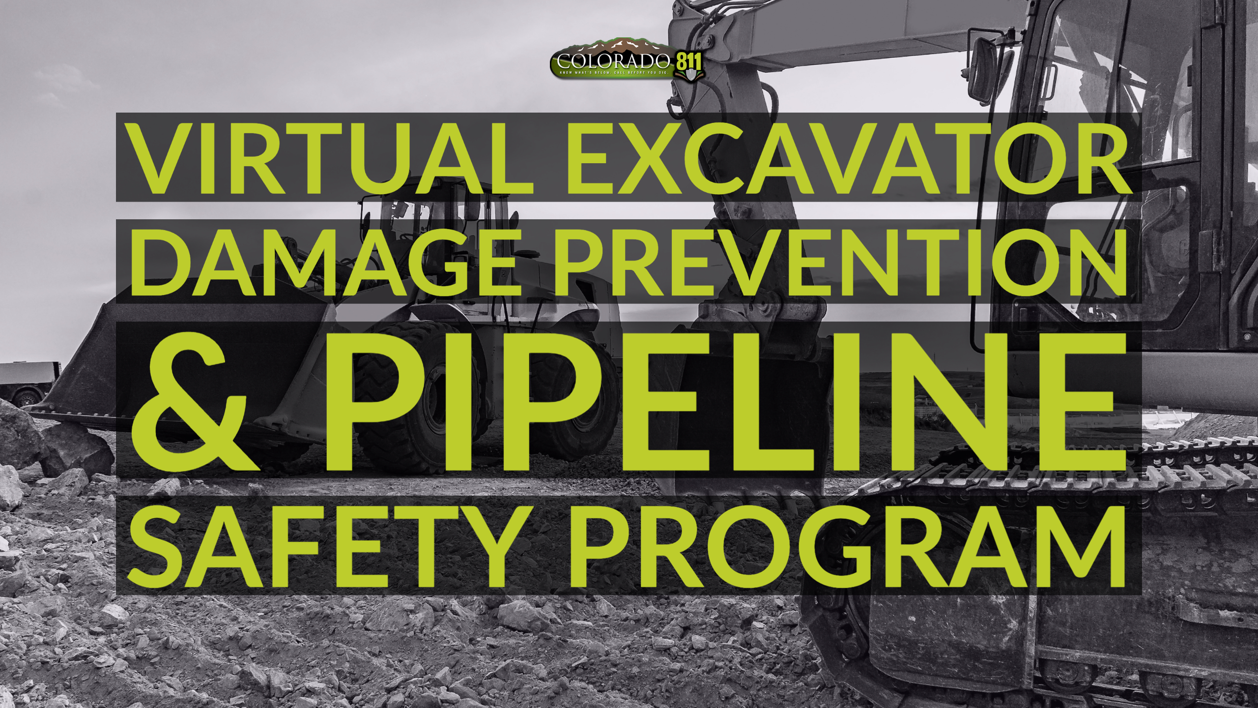 Virtual Excavator Damage Prevention Pipeline Safety Program Southwest Region Colorado 811 Miss colorado usa is confidently positively undeniably beautiful. colorado 811